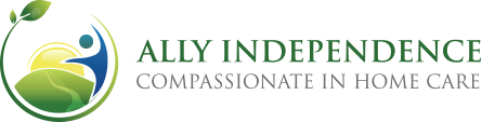 Ally Independence, LLC